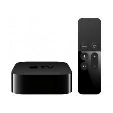 Apple TV 4 - receptor multimedia digital