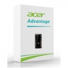Acer Care Plus ampliación de la garantía - 3 años - in situ