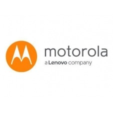 Motorola kit de herramientas para extracción de revestimiento