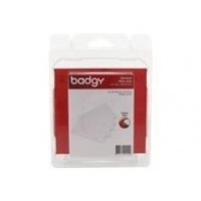 Badgy - tarjeta - 100 tarjeta(s)
