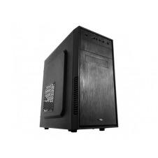 NOX Forte - mini torre - micro ATX