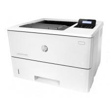 HP LaserJet Pro M501dn - impresora - monocromo - laser