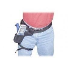 Intermec AL1 - funda para PDA