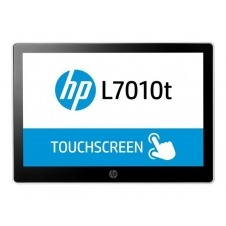 HP 7010T TOUCH MONITOR MNTR