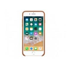 Apple carcasa trasera para teléfono móvil