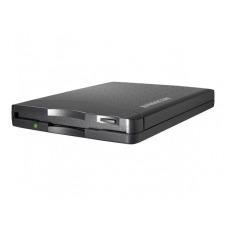Freecom unidad de disquetes - USB - externo