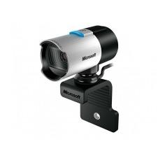 Microsoft LifeCam Studio - cámara web