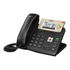 Yealink T23G - teléfono VoIP