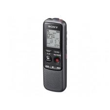 Sony ICD-PX240 - grabador de voz