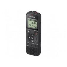 Sony ICD-PX370 - grabador de voz