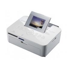Canon SELPHY CP1000 - impresora - color - sublmación de color
