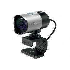 Microsoft LifeCam Studio for Business - cámara web