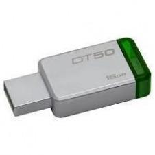 16GB USB 3.0 (METAL/GREEN)