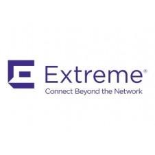 Extreme Networks - módulo de transceptor CFP2 - 100 Gigabit Ethernet