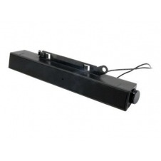 Dell AX510 Sound Bar - altavoces - para PC