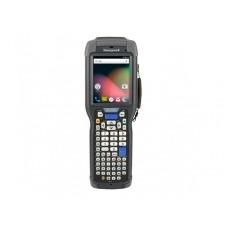 Honeywell CK75 - terminal de recopilación de datos - Win Embedded Handheld 6.5 - 16 GB - 3.5