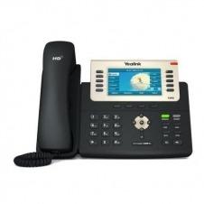 Yealink T29G - teléfono VoIP
