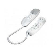 Gigaset DA210 - teléfono con cable