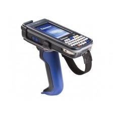 Intermec kit de asas para PDA
