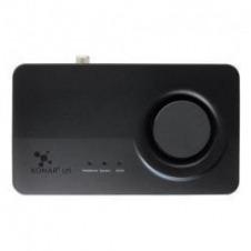 ASUS Xonar U5 - tarjeta de sonido