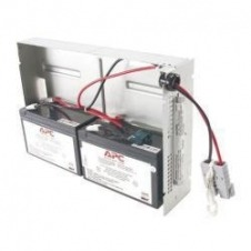 APC Replacement Battery Cartridge #22 - batería de UPS - Ácido de plomo