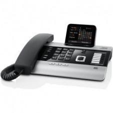 Gigaset DX600A ISDN - teléfono RDSI