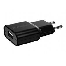 OtterBox USB Wall Charger - adaptador de corriente