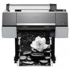 Epson SureColor SC-P6000 - impresora de gran formato - color - chorro de tinta