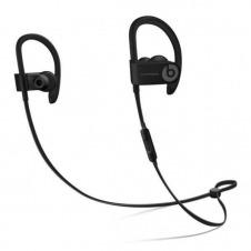 Beats Powerbeats3 - auriculares internos con micro