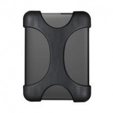 Silicone HDD Protect 2 5 Black