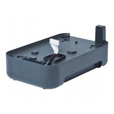 Brother PA-BB-002 - batería de impresora