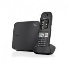 Gigaset E630 - teléfono inalámbrico con ID de llamadas
