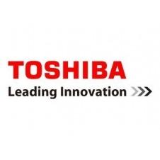 Toshiba Global AC Adapter - adaptador de corriente - 45 vatios