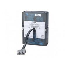 APC Replacement Battery Cartridge #33 - batería de UPS - Ácido de plomo