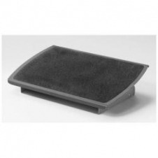 3M Adjustable Foot Rest FR430CB - reposapiés