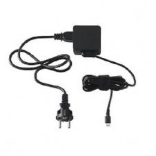 Toshiba PD3.0 AC adapter - adaptador de corriente - 45 vatios
