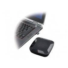 Plantronics Calisto P620 - altavoz de teléfono