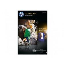 HP Advanced Papel fotográfico con brillo - papel fotográfico brillante - 100 hoja(s)