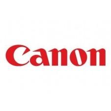 Canon Lens Cap 14 - tapa para objetivo