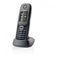 Gigaset R650H Pro - auricular de extensión inalámbrica con ID de llamadas