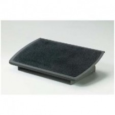 3M Adjustable Foot Rest FR530CB - reposapiés