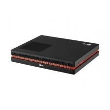 LG NA1100 - reproductor de señalización digital