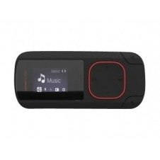 Energy MP3 Clip Bluetooth - reproductor digital