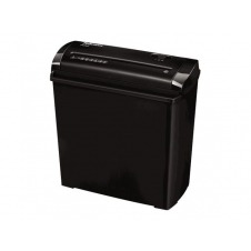 Fellowes Powershred P-25S - destructora