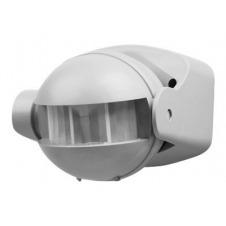 Smartwares ES34A - interruptor de sensor de movimiento