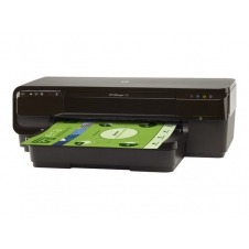 HP Officejet 7110 Wide Format ePrinter - impresora - color - chorro de tinta