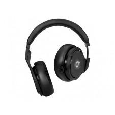 Beats Pro - auriculares con diadema con micro