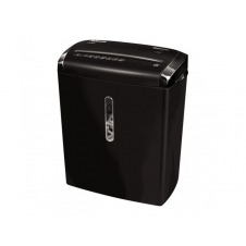 Fellowes Powershred P-28S - destructora