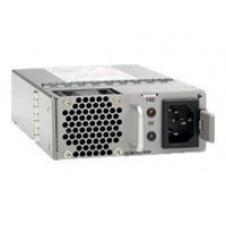 Cisco - fuente de alimentación - conectable en caliente - 400 vatios
