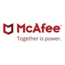 McAfee Total Protection - licencia de suscripción (1 año) - 10 dispositivos